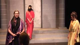 Antigone (full play)