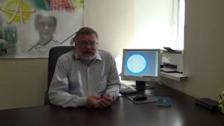 Видеоурок №12. Луна без курса в хорарных картах