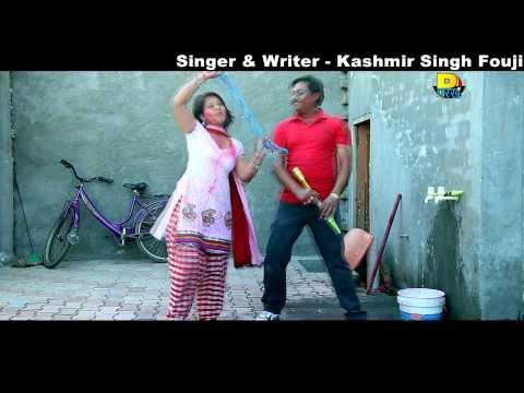 Devar Bhabhi Khelan Holi - Hot Bhabhi Devar Playing Holi- Holi Rasiya - Haryanvi Songs
