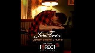 [REC] 3 Génesis - Canción De Amor Y Muerte - Final