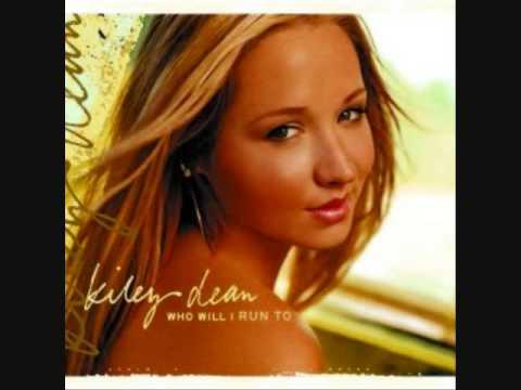 Kiley Dean - Keep It Movin
