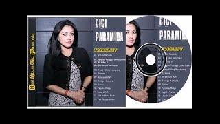 Cici Paramida - Full Album    Lagu Dangdut Lawas Terpopuler - Tembang Kenangan Terbaik [ NONSTOP ]