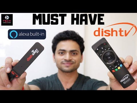 """Must Have For TV !!! 