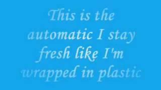Common-Universal Mind Control(Lyrics)