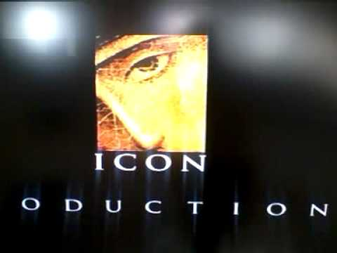 Icon ProductionFox Television2005