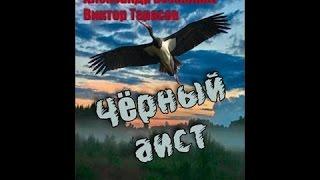 Чёрный аист / Black Stork (1993) фильм смотреть онлайн