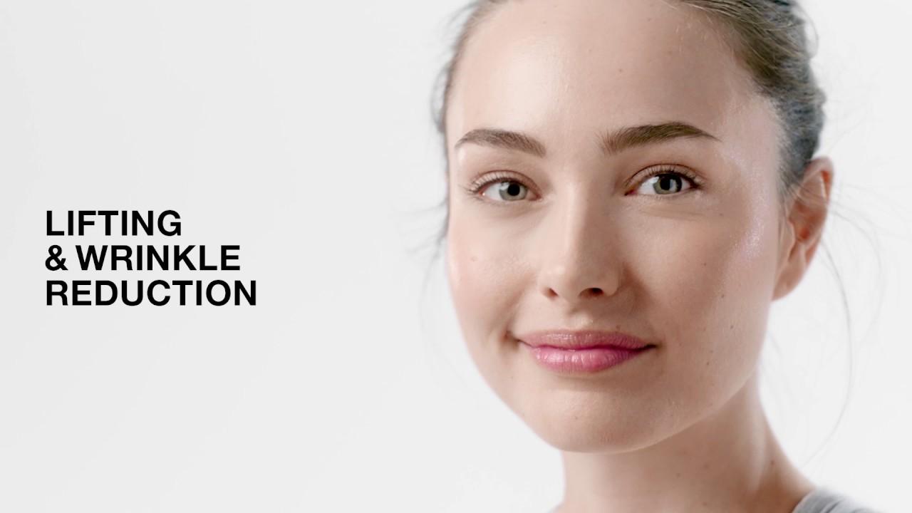Best Face Moisturizers | Skin Care