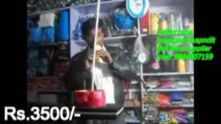 indian ropr tricks