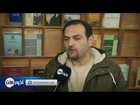 حماس تواصل اعتقالاتها للمتظاهرين الرافضين للأوضاع الإقتصادية  - 20:54-2019 / 3 / 17