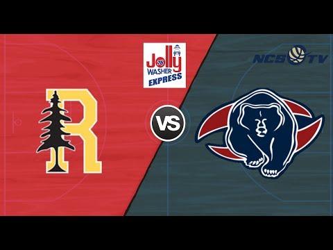 college-of-the-redwoods-vs-santa-rosa-junior-college-men's-basketball-live-12/14/19