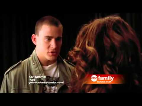 It's Here!   ABC Family Movie   YouTube