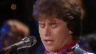 Andy Borg - Adios Amor 1982