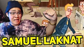 INI ORANG HIDUPNYA BIKIN SUSAH SUMPAH!! - Manual Samuel #1