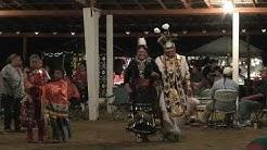 Pow Wow Vlogs/Wadopona Pow Wow Wolf Point Montana 2019