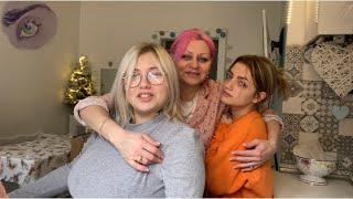 Преображение Софии Как МАТЬ может Разрушить семью