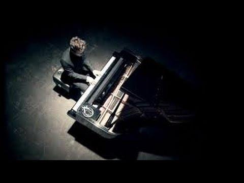 Piano in the Dark Brenda Russell