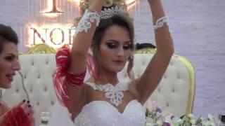 Dasma e Blerimit & Majlindes 2016 (Albanian Wedding)