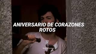 Junk - Paul McCartney (subtitulada al español)