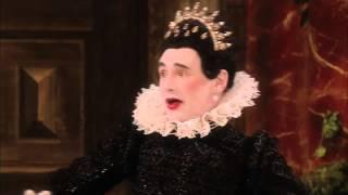 Shakespeare: Twelfth Night (Shakespeare
