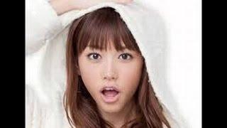 桐谷美玲、平子理沙……モデルがこぞって白湯を飲む理由 松本潤 桐谷美玲 ...