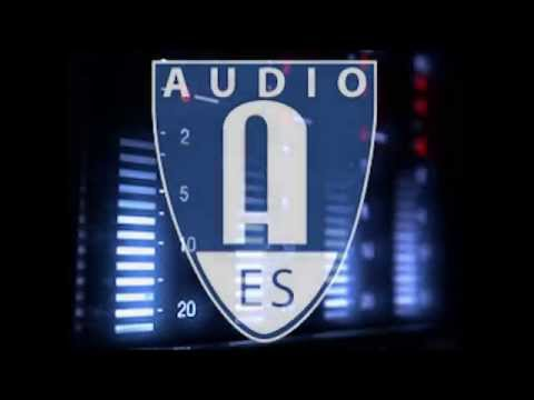 The Road to A.E.S. (audio Engineering Society 2014 L.A.)
