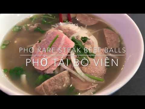PHO VN Vietnamese Restaurant