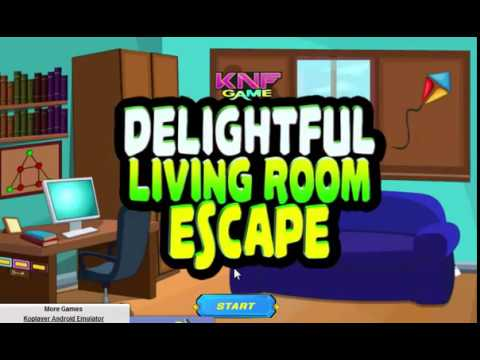 amazing living room escape walkthrough furniture placement ideas for small rooms knf delightful youtube