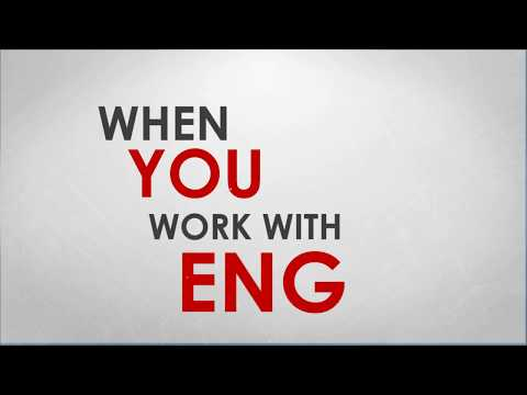 Emirates Neon Group Explainer Video