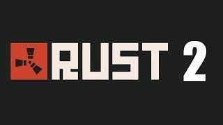 800k : Return to Rust