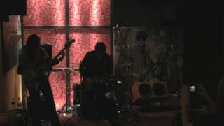 Simos And The Blues Co - The Night Owl