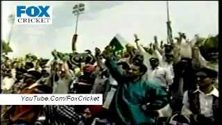 Shahid Afridi Best catch in his cricket history