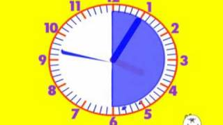 Telling Time in Chinese www.TimeMonsters.com is a free, fully animated website dedicated to helping children learn to tell time - read time. They