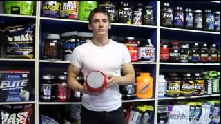 видео BCAA аминокислоты, bcaa купить, bcaa Украина, спорт