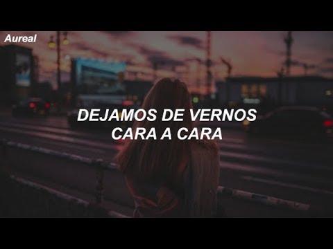 Kygo, Selena Gomez  It Aint Me Traducida al Español