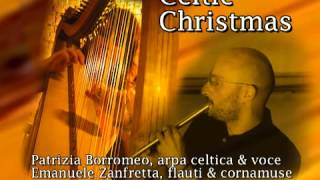 CELTIC CHRISTMAS - Arpa e Cornamusa in concerto.