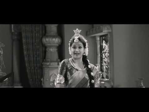Mahanati  Aha Naa Pellanta  Keerthy Suresh