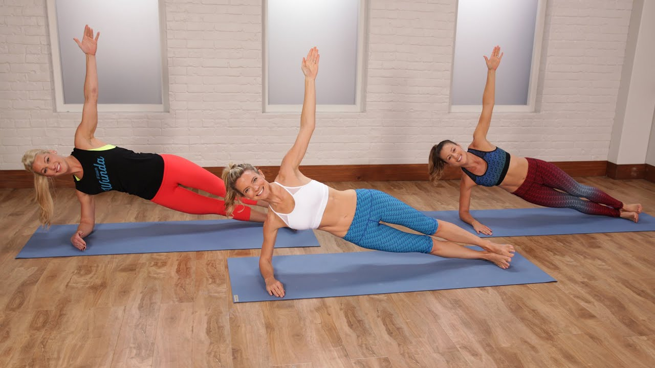 Pilates for Toning Your Body Pilates for Toning Your Body new pictures