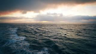Axis Mundi - Sailing The Stygian Seas ᴴᴰ