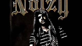 MaLi-G ft. Noizy - Dridhet Veni