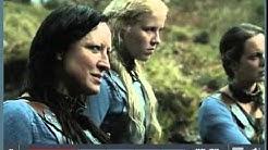 Vikings Staffel 1 Folge 9  Veränderungen   Pro7 Fassung