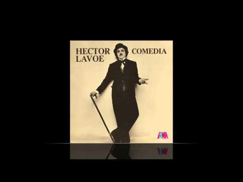Hector Lavoe - Porque Te Conoci?