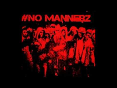 DEEZIE ft S.L ( MY LIFE ) x NO MANNERZ