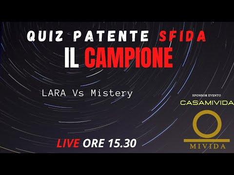 PATENTINO DRONI - CORSO PER PASSARE IL TEST ONLINE PARTE 1 from YouTube · Duration:  21 minutes 28 seconds
