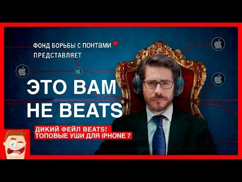 Homtom ZOJI Z7 IP68 MTK6737 Купить Защищенный Смартфон/телефон 2 ГБ RAM + 16 ГБ ROMиз YouTube · С высокой четкостью · Длительность: 13 мин19 с  · Просмотры: более 3.000 · отправлено: 19.06.2017 · кем отправлено: Интернет магазин телефонов m-city