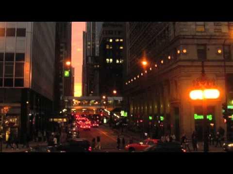 Cinema - Jason Evigan (Benny Benassi Cover)