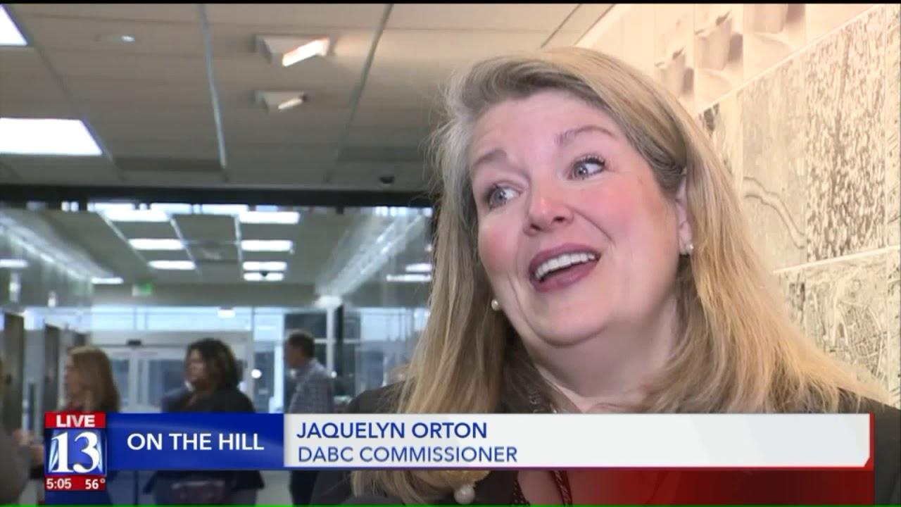 Utah lawmakers act after new Lauren McCluskey report