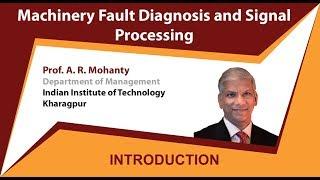 Prof  A R Mohanty thumbnail