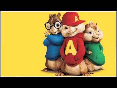 Alvin And The Chipmunks - Glory - Common/John Legend