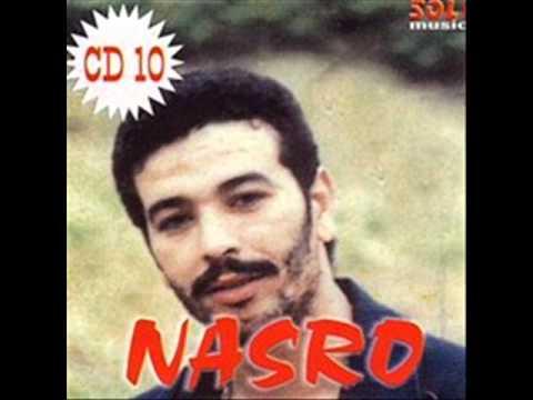 Twahechtek   Cheb Nasro