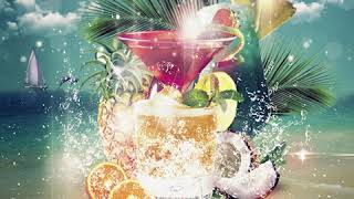 Holiday - Carribean Hip Hop Beat